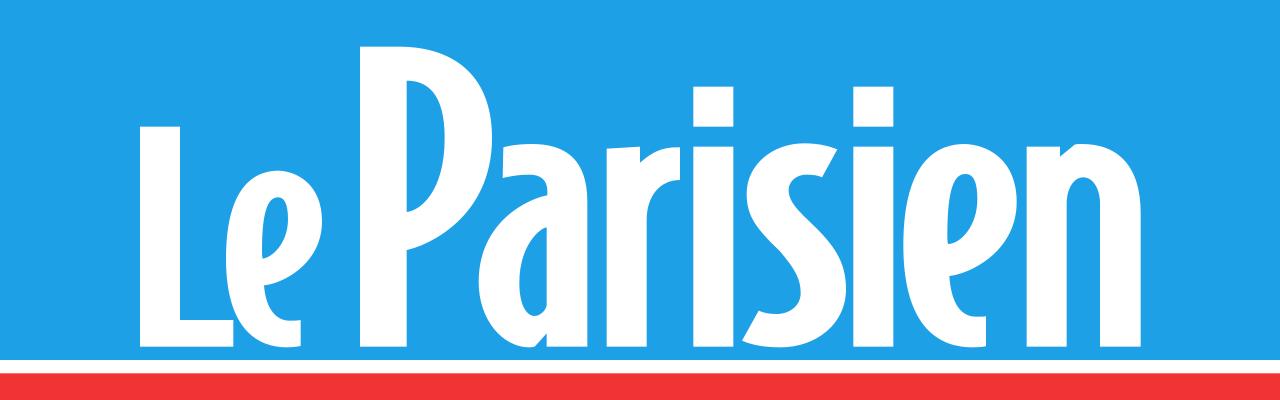 1280px-Logo_Le_Parisien_2016.svg