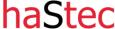 actu-hastec-300x200-300x200-e1541276740264.png