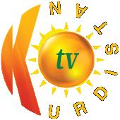 ktv-logo-hd-01.png