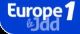 logo-europe1-lejdd.png