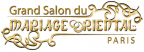 logo09-grand-salon-du-mariage-oriental-max