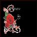 LOGO_cadre_site_web