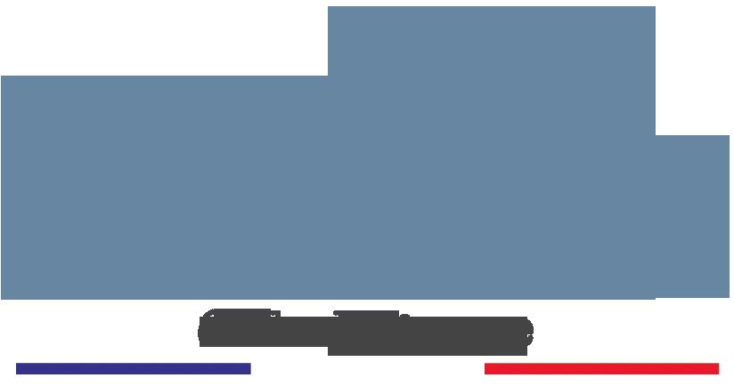 Logo_Ecole_de_guerre_def-accueil.png