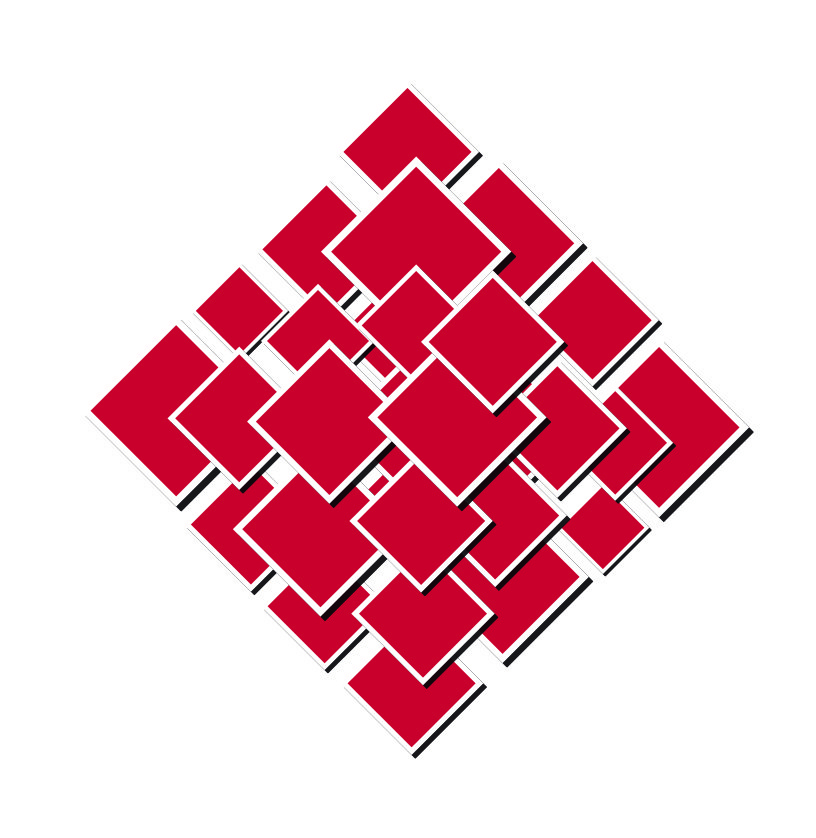 Logo coul 1