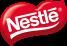 nestle-logo-vector-png-nestle-logo-vector-300