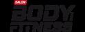 Logo_BF_240x90_sans_fond.png.rx.image.441.367428493.png