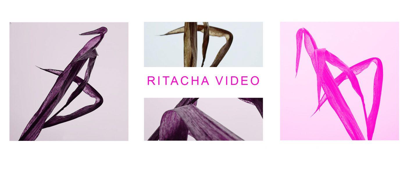 RITACHA VIDEO